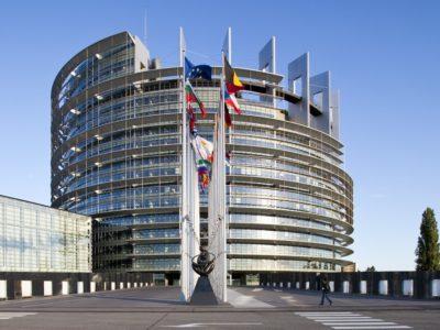 Παρακολουθήστε ζωντανά τη συνεδρίαση της Επιτροπής LIBE (19/4/21)