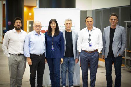 Ερώτηση Ευρωβουλευτών ΣΥΡΙΖΑ – ΠΣ στην Ευρωπαϊκή Επιτροπή σχετικά με τη συνεργασία της ελληνικής κυβέρνησης με την αμερικανική εταιρεία Palantir Technologies