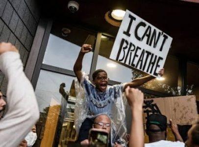 118 Eυρωβουλευτές προς Κομισιόν: Η Ευρώπη δεν μπορεί να στέκεται ουδέτερος παρατηρητής σε όσα συμβαίνουν στις ΗΠΑ