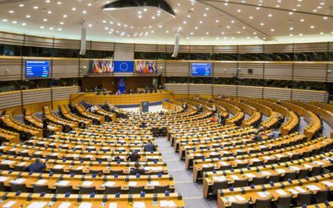 (LIVE) Πολωνία, Γυναικεία Δικαιώματα & Κράτος Δικαίου στο επίκεντρο της σημερινής LIBE (24/2/21)