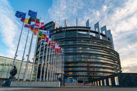 (LIVE) Παρακολουθήστε την Επιτροπή LIBE για τη Σύμβαση των Η.Ε. κατά της Διαφθοράς