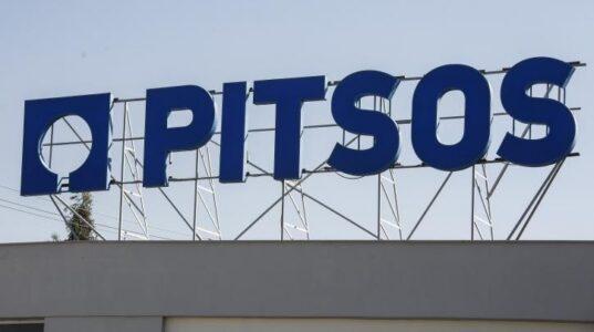 Η Μεταφορά της PITSOS στην Τουρκία και το Γεωπολιτικό Παιχνίδι στην Ανατολική Μεσόγειο