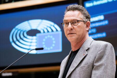 Η Αναπηρία κεντρικό θέμα Δημοκρατίας και Κράτους Δικαίου για την ΕΕ