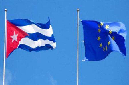 Αντιδραστικός ελιγμός της Ευρωπαϊκής δεξιάς στον διάλογο ΕΕ-Κούβας