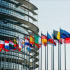 #Ολομέλεια: LIVE η συζήτηση για τις κυρώσεις των ΗΠΑ στη Βουλγαρία για λόγους διαφθοράς (16/9/21)