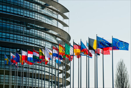 (LIVE) Παρακολουθήστε την Συνεδρίαση της Επιτροπής LIBE (16/6/21)