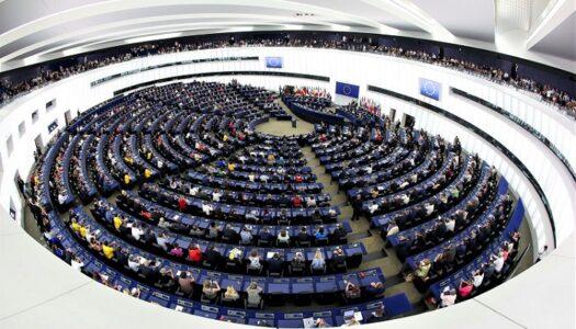 Απάντηση Φον ντερ Λάιεν σε επιστολή Ευρωβουλευτών ΣΥΡΙΖΑ-ΠΣ για τη στάση της Τουρκίας: Η ΕΕ θα προασπίσει τα συμφέροντά της και την περιφερειακή σταθερότητα