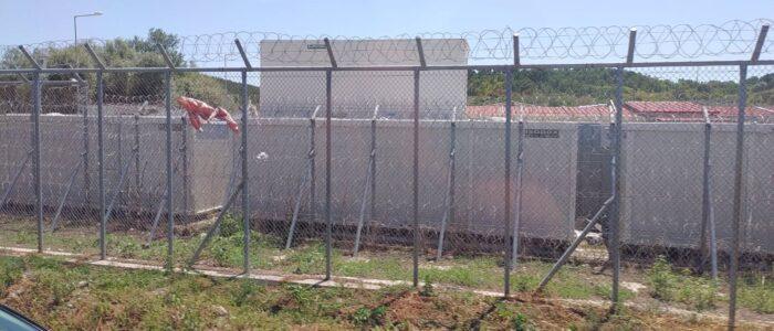 17 Ευρωβουλευτές ρωτούν για τις παράνομες απωθήσεις προσφύγων – μεταναστών από τη Βουλγαρία στην Ελλάδα
