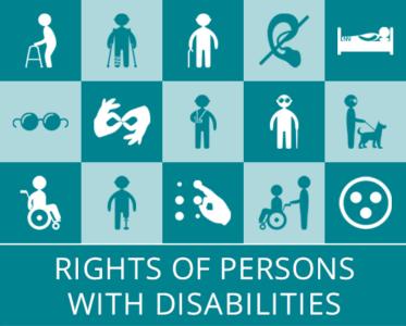 Υπερψηφίστηκαν από την Επιτροπή EMPL όλες οι τροπολογίες του Κώστα Αρβανίτη για τα εργασιακά δικαιώματα των Αναπήρων